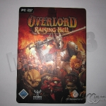 pc_overlord_raising_hell_steelbook_front