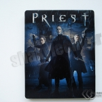 blu-ray_priest_steelbook_front