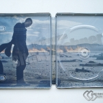 blu-ray_priest_steelbook_full1