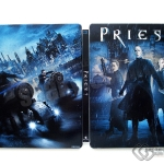 blu-ray_priest_steelbook_full2