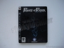 Prince of Persia (Steelbook) (PS3)