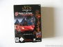 Project Gotham Racing 2 Limited Edition (XBOX)