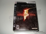 Resident Evil 5 Collectors Edition (Steelbook) (PS3)
