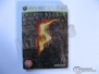 Resident Evil 5 Limited Edition (Steelbook) (XBOX 360)