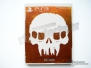 Resistance 3 Special Edition (Steelbook) (PS3)