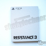 ps3_resistance_3_special_edition_steelbook_back