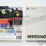 ps3_resistance_3_special_edition_steelbook_back_both