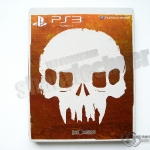ps3_resistance_3_special_edition_steelbook_front