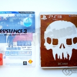 ps3_resistance_3_special_edition_steelbook_front_both
