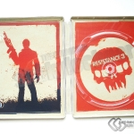 ps3_resistance_3_special_edition_steelbook_full1