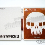 ps3_resistance_3_special_edition_steelbook_full2