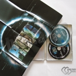 dvd_ring_1_ring_2_steelbook_content
