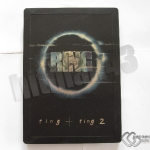 dvd_ring_1_ring_2_steelbook_front