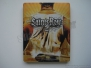 Saints Row 2 Limited Edition (Steelbook) (PS3)