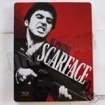 blu-ray_scarface_steelbook_front