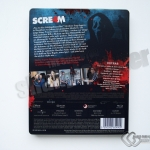 blu-ray_scream4_steelbook_back