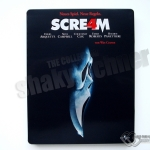 blu-ray_scream4_steelbook_front