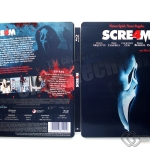 blu-ray_scream4_steelbook_full2