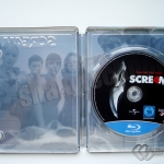 blu-ray_scream4_steelbook_inside