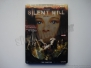 Silent Hill Limited Edition (Steelbook) (DVD)