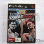 ps2_smackdown_vs_raw_2006_au_import_steelbook_front