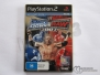 Smackdown VS Raw 2007 (AU Import) (Steelbook) (PS2)