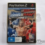 ps2_smackdown_vs_raw_2007_au_import_steelbook_front