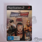 ps2_smackdown_vs_raw_2008_au_import_steelbook_front