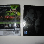ps2_smackdown_vs_raw_2009_steelbook_back_both.jpg