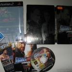 ps2_smackdown_vs_raw_2009_steelbook_content2.jpg