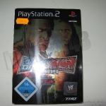 ps2_smackdown_vs_raw_2009_steelbook_front.jpg