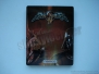 Soul Calibur IV Limited Edition  (Steelbook) (PS3)