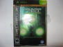 Splinter Cell: Chaos Theory Limited Collectors Edition (Steelbook) (XBOX)