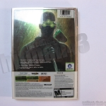 xbox_splinter_cell_chaos_theory_limited_collectors_edition_steelbook_back.jpg