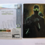 xbox_splinter_cell_chaos_theory_limited_collectors_edition_steelbook_back_both.jpg