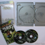 xbox_splinter_cell_chaos_theory_limited_collectors_edition_steelbook_content1.jpg