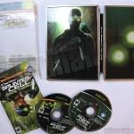 xbox_splinter_cell_chaos_theory_limited_collectors_edition_steelbook_content2.jpg