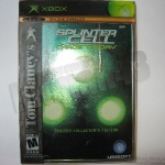 xbox_splinter_cell_chaos_theory_limited_collectors_edition_steelbook_front.jpg