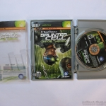 xbox_splinter_cell_chaos_theory_limited_collectors_edition_steelbook_inside1.jpg