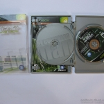 xbox_splinter_cell_chaos_theory_limited_collectors_edition_steelbook_inside2.jpg
