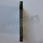 xbox_splinter_cell_chaos_theory_limited_collectors_edition_steelbook_side.jpg