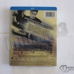 blu-ray_star_trek_steelbook_back