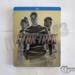 blu-ray_star_trek_steelbook_front