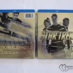 blu-ray_star_trek_steelbook_full2