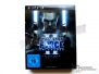 Star Wars The Force Unleashed 2 Collectors Edition (Steelbook) (PS3)