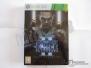 Star Wars The Force Unleashed 2 Collectors Edition (Steelbook) (XBOX 360)