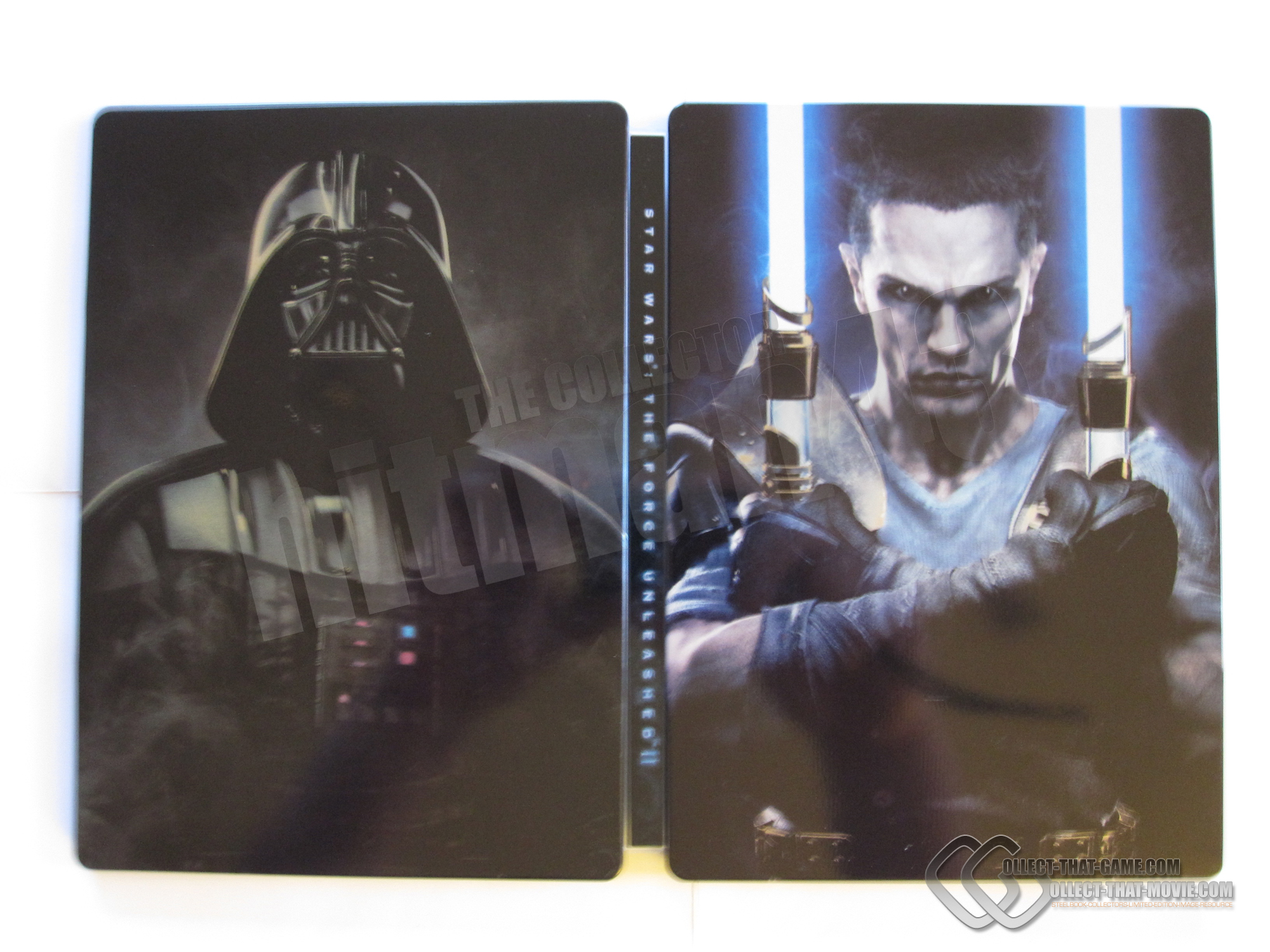 Star Wars Force Unleashed 2 Cheats Xbox 360 Invincibility