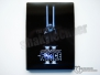 Star Wars The Force Unleashed 2 (NL Import) (Steelbook) (PS3)