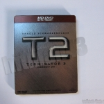 hddvd_terminator_2_judgment_day_steelbook_front.jpg