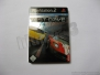 Test Drive Unlimited (Steelbook) (PS2)